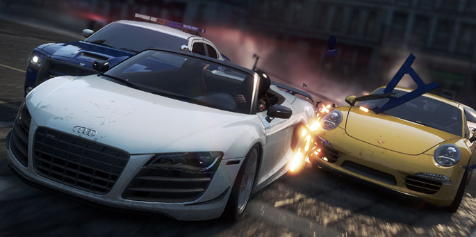 nfs-most-wanted-demo