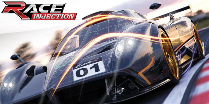 RACE Injection review