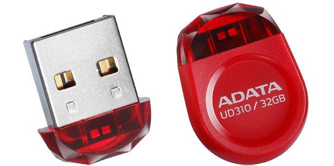 ADATA-DashDrive-Durable-UD310