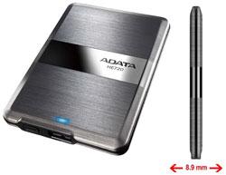 ADATA-DashDrive-Elite-HE720