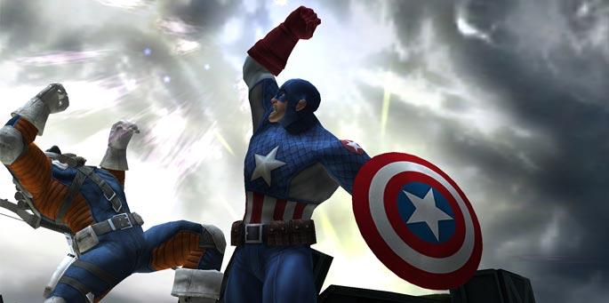Marvel-Avengers-Initiative-America-01.jpg