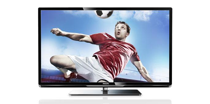 Philips-LED-SMART-TV-3D