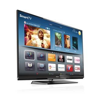 Philips-LED-SMART-TV-3D-02.jpg