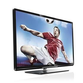 Philips-LED-SMART-TV-3D-03.jpg