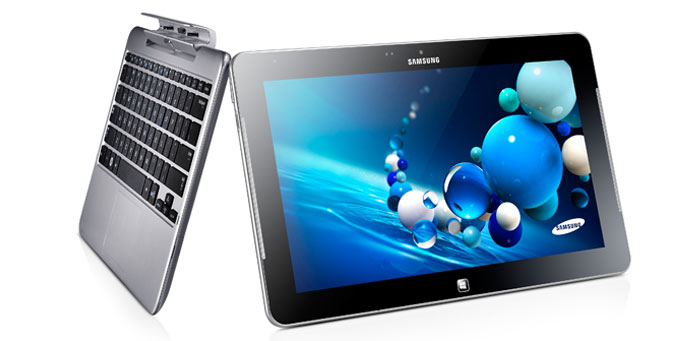 Samsung-SmartPC-Argentina-01.jpg