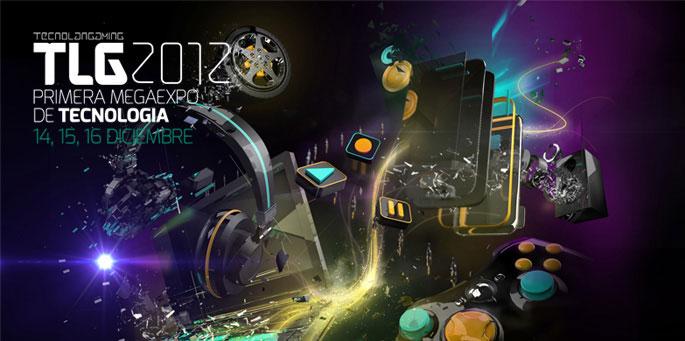 TLG 2012