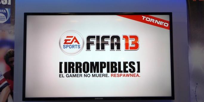 TorneoFIFA portada