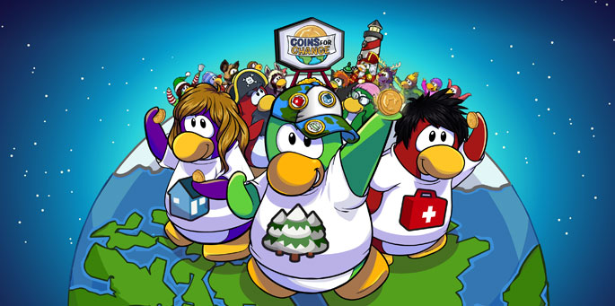 club-penguin-coins-for-change
