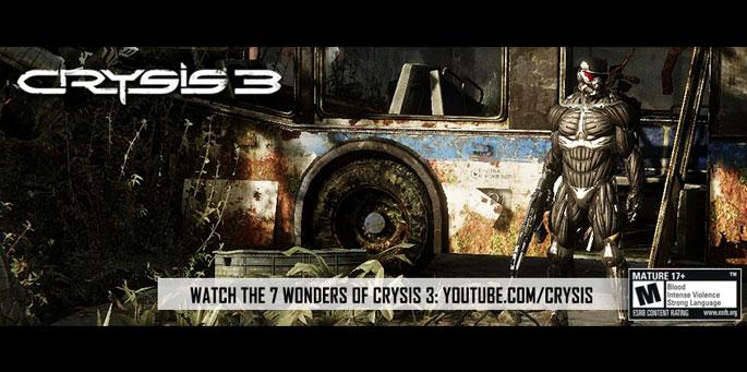 crysis-3-seven-wonders.jpg