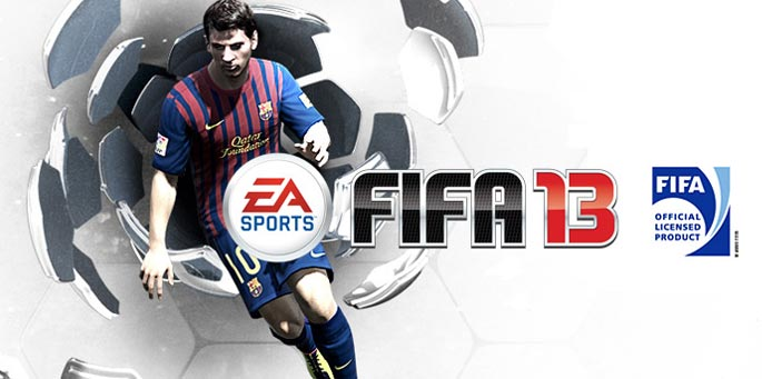 fifa13-record-interactive-cup.jpg