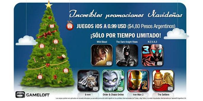 gameloft-descuentos-navidad-2012.jpg