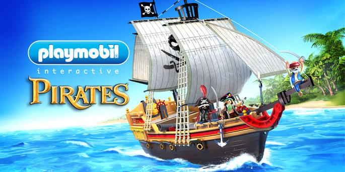 gameloft-playmobil-piratas-01.jpg