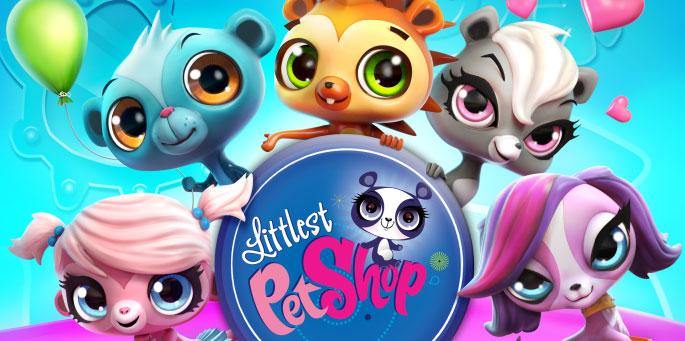 littlest-pet-shop