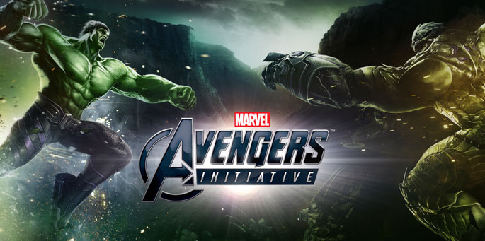 marvel-avengers-android