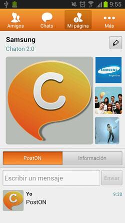 samsung-chaton-2.0.jpg