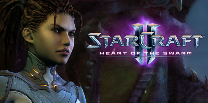 starcraft2_hots_01.jpg