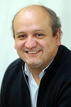 Adrian-Lasso-vicepresidente-de-Baufest.jpg