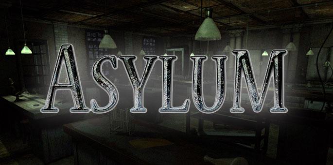 Asylum-Kickstarter-01.jpg