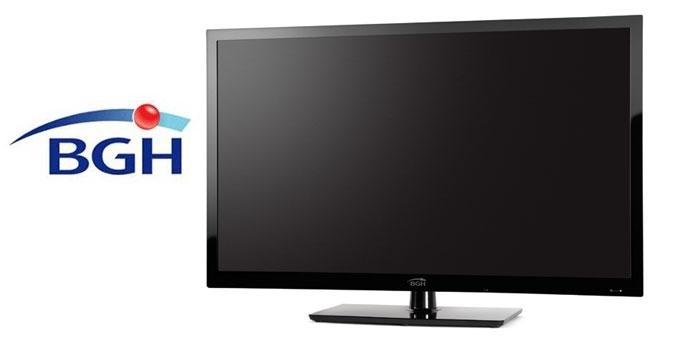 BGH-linea-SmartTV-2013.jpg