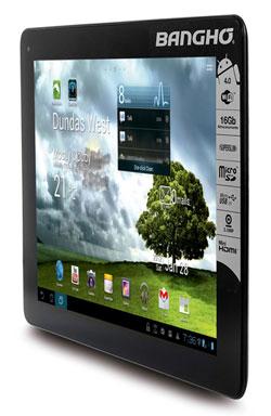Bangho-Aero-Tablet-02.jpg