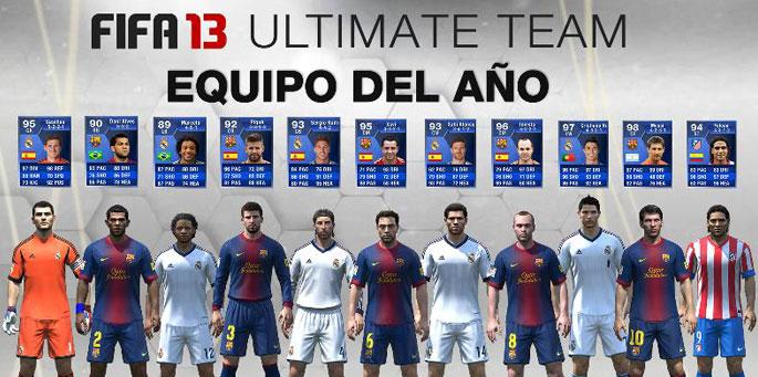 FIFA13-Ultimate-Team-01.jpg