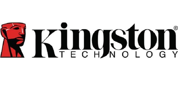 KTC Logo hi res