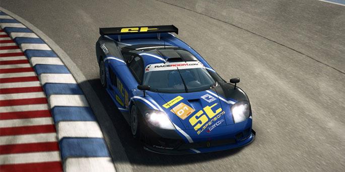 RaceRoom-Racing-Experience-01.jpg