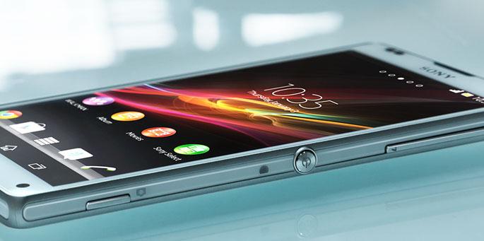 Smartphones-Sony-Xperia-ces-2013.jpg