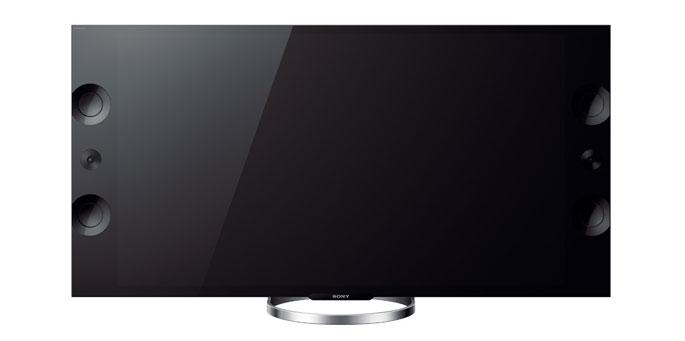 Sony-TV-4K-55X900A.jpg