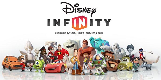 disney-infinity-01.jpg