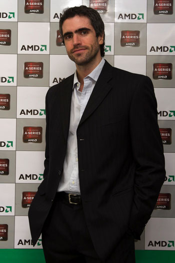 Bernardo-Miretzky-AMD.jpg