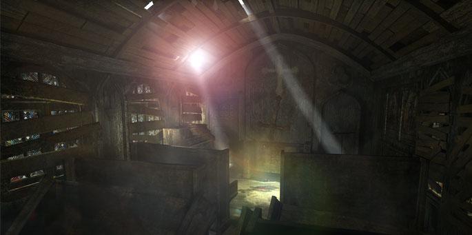 Asylum-Memories01.jpg