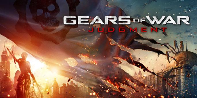 gears-of-war-jugment