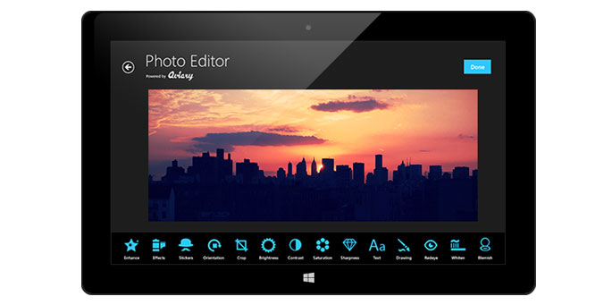 Aviary-Photo-Editor-Windows-8.jpg