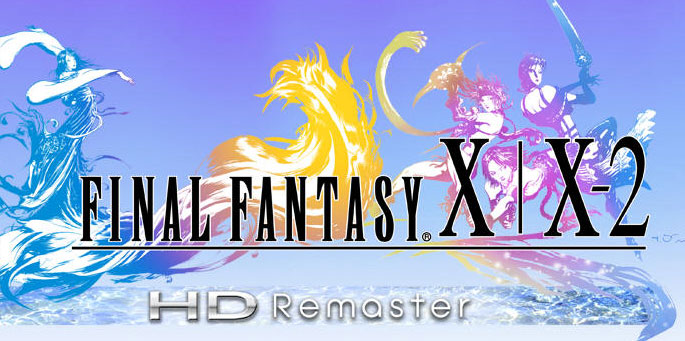 final-fantasy-x-x2-hd-remaster-01.jpg