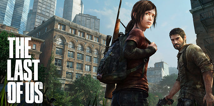 The-Last-of-Us-Sony-Style-Argentina
