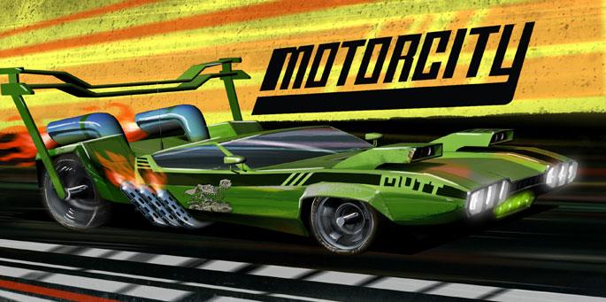disney-motorcity-01.jpg