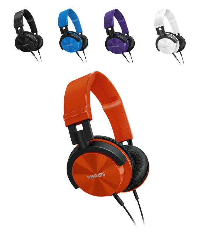 party-machine-HeadphonesDJ.jpg
