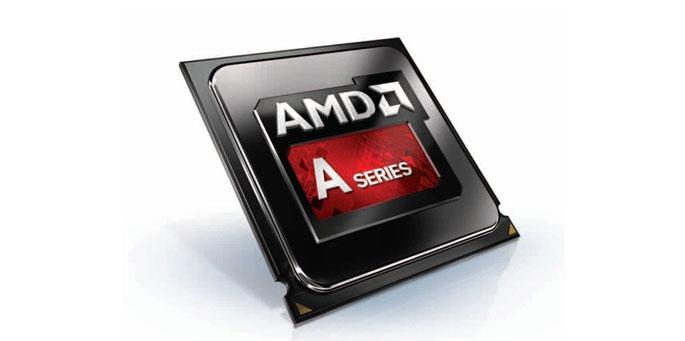 AMD-Generacion-Elite-Serie-A.jpg