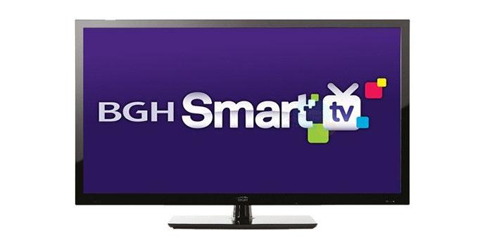 BGH-Smart-TV.jpg