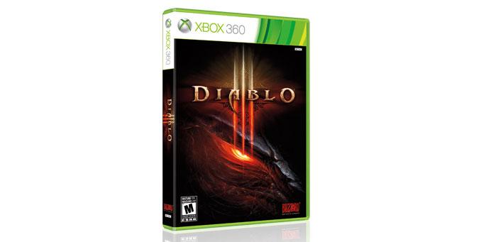 Diablo3-ps3-x360.jpg