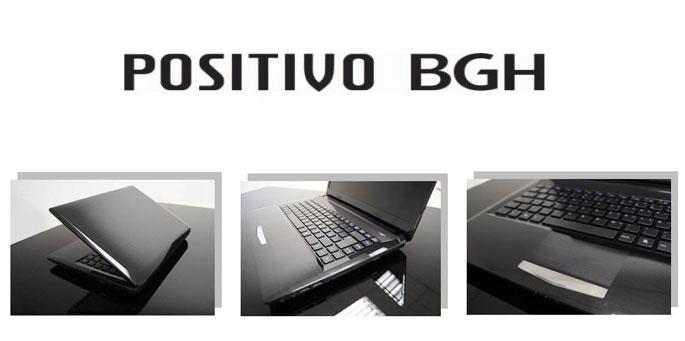 Positivo-BGH-Notebook-i500-Pro.jpg