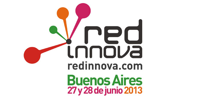 Red-Innova-2013.jpg