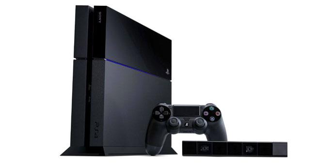 Sony-PS4-consola.jpg