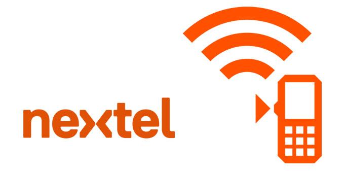nextel-prip-wi-fi.jpg