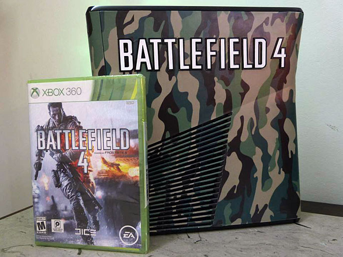 X360 bf4