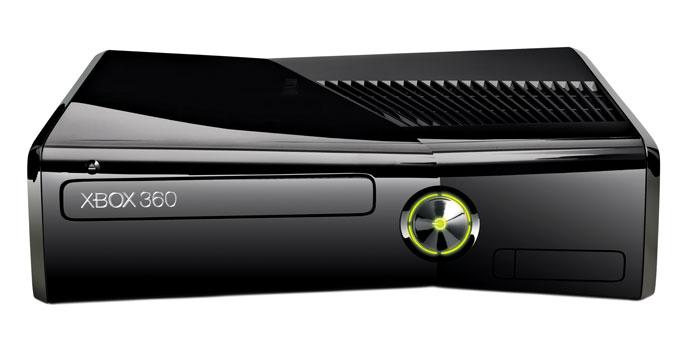 Xbox 360 LIVE Gold