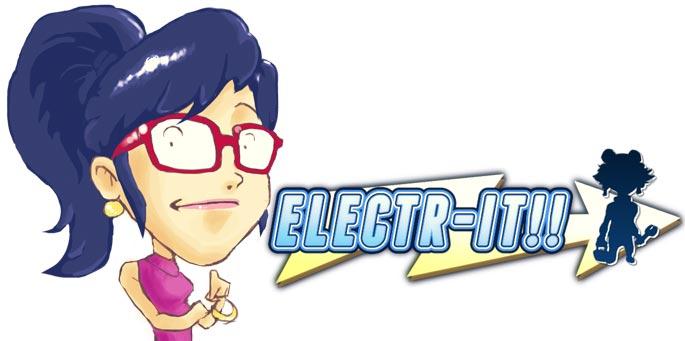 electr-it!!