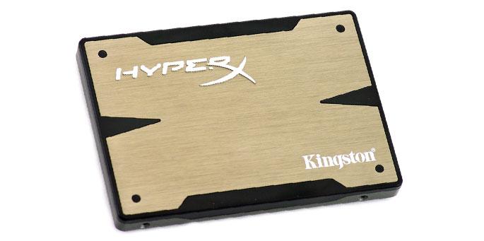 Kingston-SSD-Hyper X