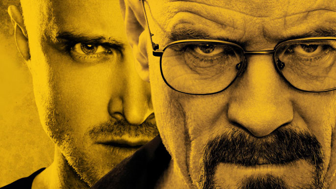 en-contra-de-las-series-panessi-breaking-bad